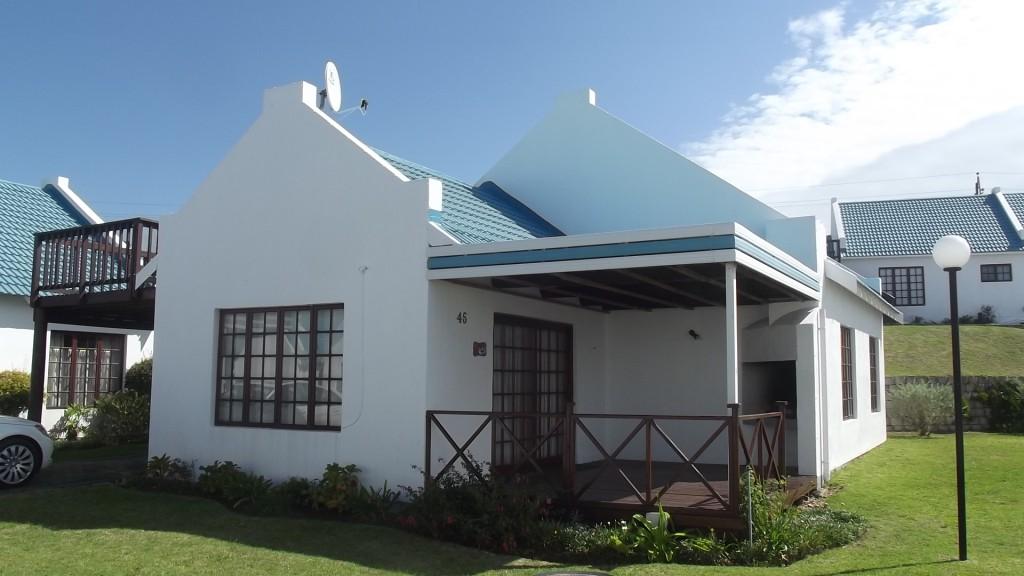 Property & Real Estate Sales - House in Greatbrak River, Mossel Bay, Greatbrak River, South Africa