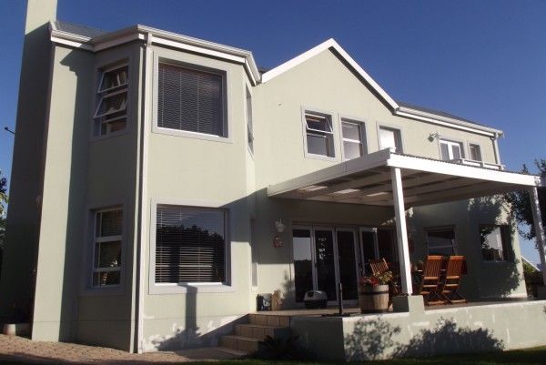 Property & Real Estate Sales - House in Greatbrak River, Mossel Bay, Greatbrak River, South Africa