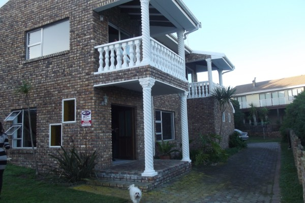 Property & Real Estate Sales - House in Greatbrak River, Mossel Bay, Pienaarstrand, South Africa