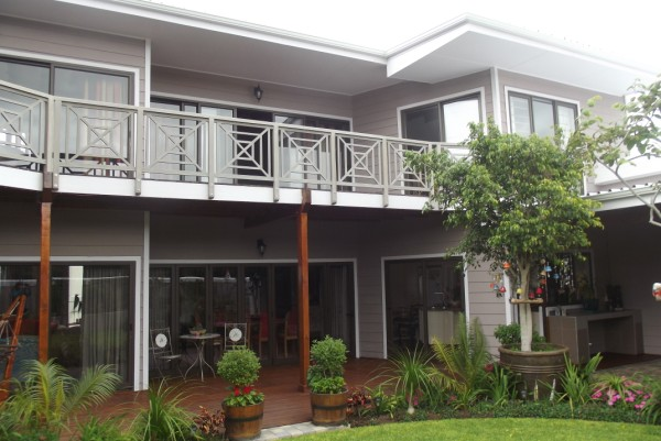 Property & Real Estate Sales - House in Greatbrak River, Garden Route, Hersham, South Africa