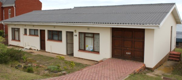 Property & Real Estate Sales - House in Garden Route, Great Brak River, Reebok, South Africa