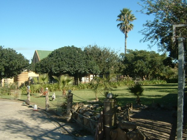 Property & Real Estate Sales - Farm in Garden Route, George, Sinksabrug, South Africa