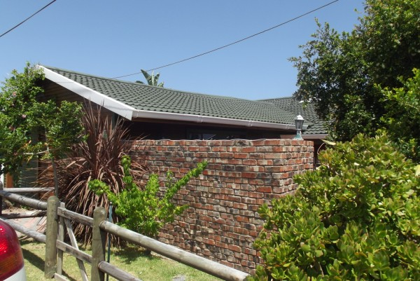 Property & Real Estate Sales - House in Garden Route, Great Brak River, OUTENIQUA STRAND, South Africa