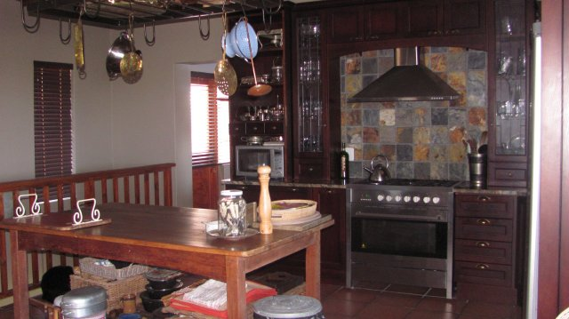 Property & Real Estate Sales - House in Great Brak River, Great Brak River, Garden Route, South Africa