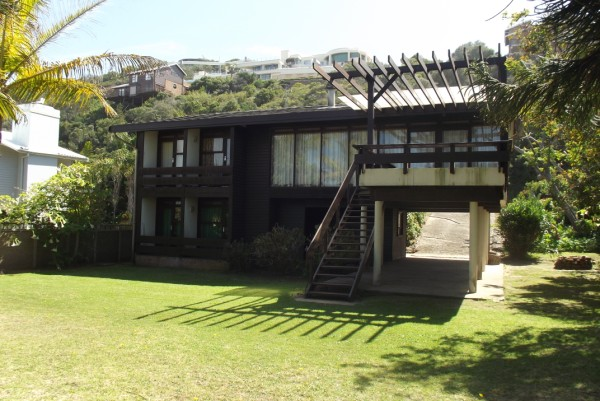 Property & Real Estate Sales - House in Garden Route, Outeniqua strand, Outeniqua strand, South Africa