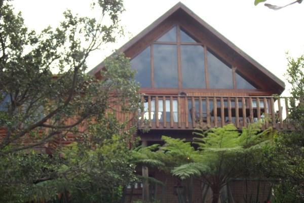 Property & Real Estate Sales - House in Garden Route, Outeniqua strand, Outeniqua strand, South Africa