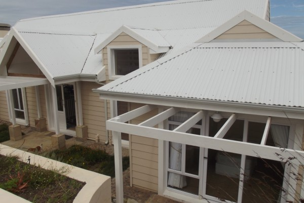 Property & Real Estate Sales - House in Garden Route, Hersham, Groot Brakrivier, South Africa