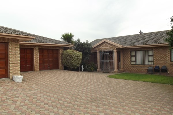 Groot Brak Rivier South Africa  city photo : Mossel Bay Property For Sale Mid Brak, Klein Brak River, Little Brak ...
