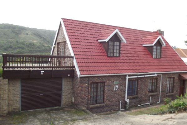 Property & Real Estate Sales - House in Garden Route, Great Brak River, Hersham, South Africa