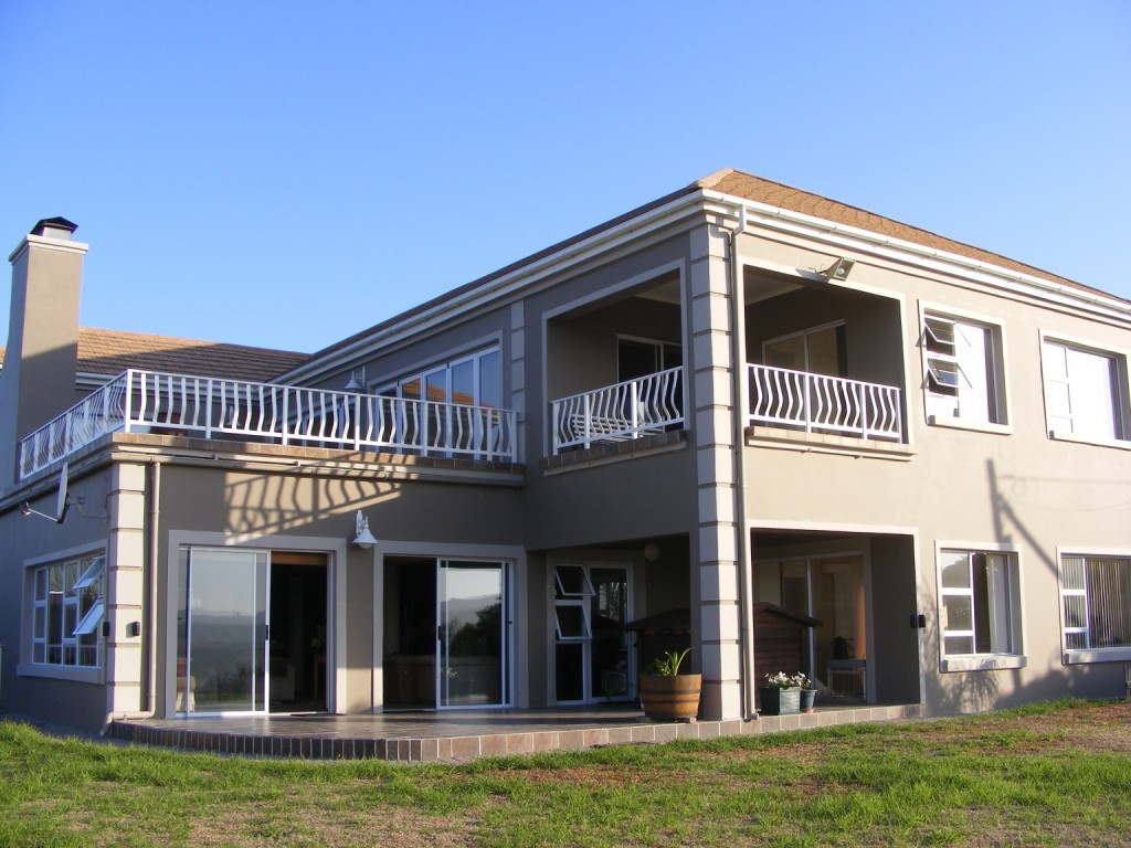 Property & Real Estate Sales - House in Garden Route, Great Brak River, SUIDERKRUIS, South Africa