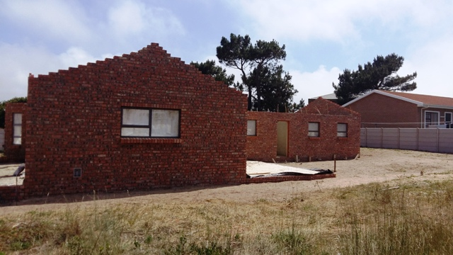 Property & Real Estate Sales - House in Klein Brakrivier, Mossel Bay, Western Cape, South Africa
