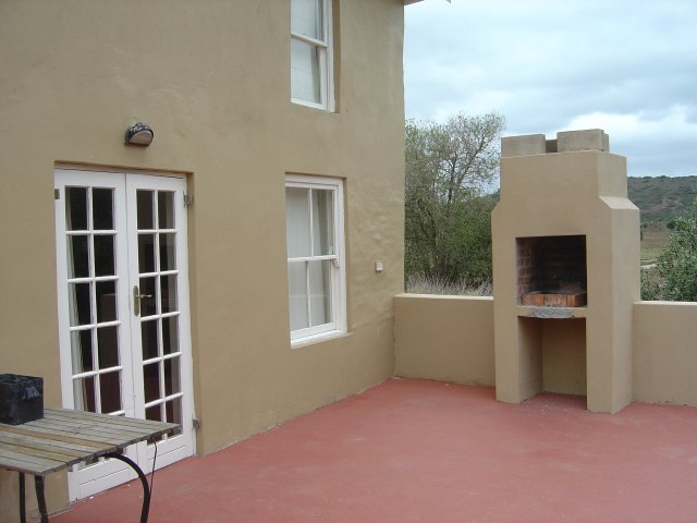 Property & Real Estate Sales - House in Klein Brak Rivier, Little Brak River, Garden Route, South Africa