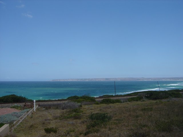 Property & Real Estate Sales - Land in Rheebok, Little Brak River, Garden Route, South Africa