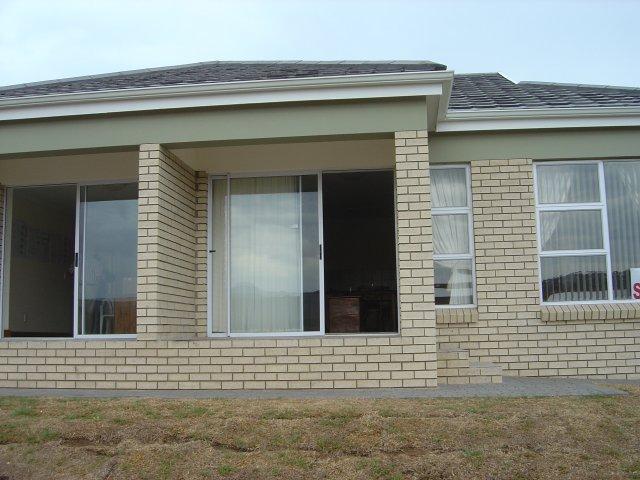 Property & Real Estate Sales - Condominium in Tergniet, Little Brak River, Garden Route, South Africa