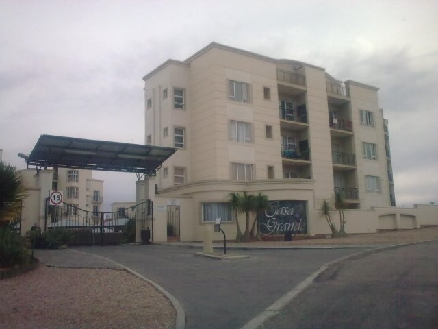 Property & Real Estate Sales - Apartment in Reebok, Little Brak River, Garden Route, South Africa