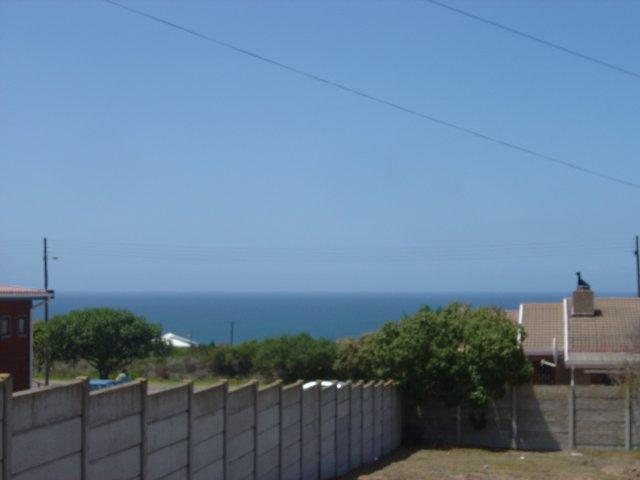 Property & Real Estate Sales - Plot in Reebok, Rheebok, Garden Route, South Africa
