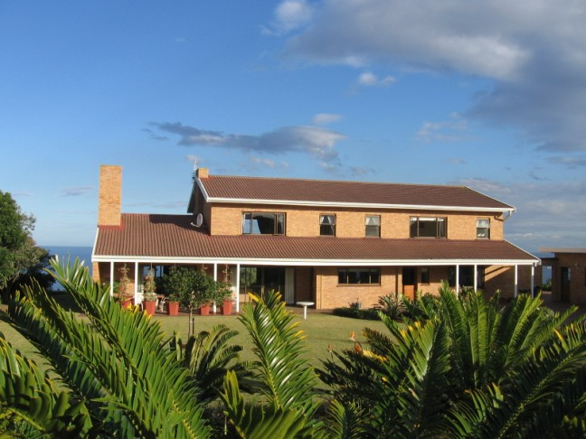 Property & Real Estate Sales - House in Great brak river, Mosselbay, Great brak river, South Africa