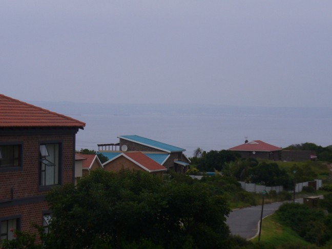 Property & Real Estate Sales - House in Great brak river, Mosselbay, Pienaarstrand, South Africa