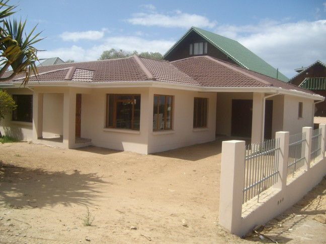 Property & Real Estate Sales - House in Great brak river, Mosselbay, Glentana, South Africa