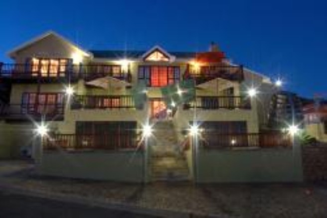 Property & Real Estate Sales - Bed & Breakfast in Great brak river, Mosselbay, Outeniqua strand, South Africa