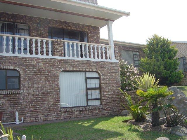 Property & Real Estate Sales - House in Rheebok, Reebok, Garden Route, South Africa
