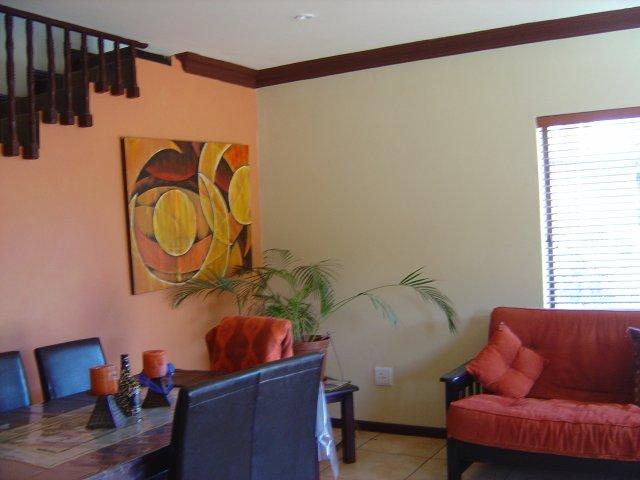 Property & Real Estate Sales - Condominium in Reebok, Rheebok, Garden Route, South Africa
