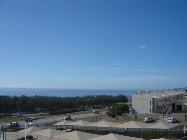 Property & Real Estate Sales - Condominium in De Bakke, Mossel Bay, Garden Route, South Africa