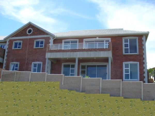 Property & Real Estate Sales - House in Groot Brakrivier, George, Tergniet, South Africa