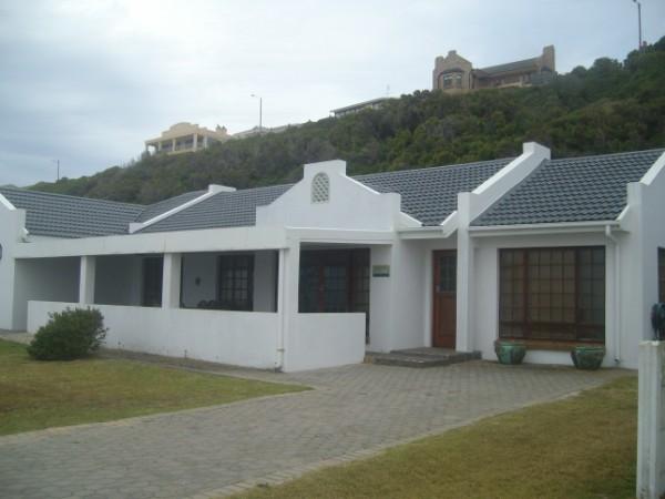 Property & Real Estate Sales - House in Groot Brakrivier, Mosselbaai, Tergniet, South Africa