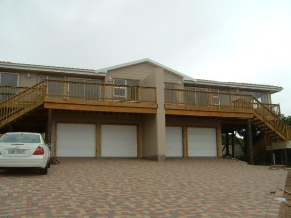 Property & Real Estate Sales - House in Groot Brakrivier, Mosselbaai, Reebok, South Africa