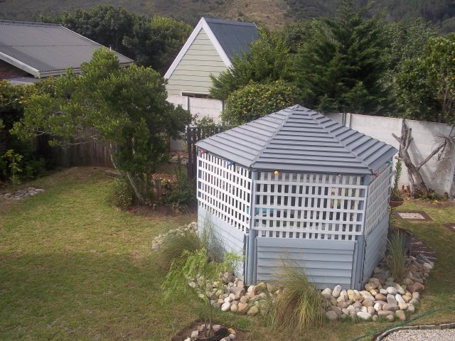 Property & Real Estate Sales - Property Ref LBO - 38134 - House in Great Brak River, Garden Route, South Africa