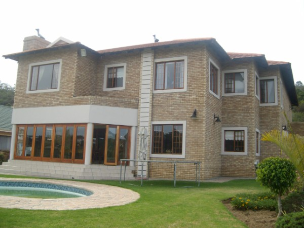 Property & Real Estate Sales - House in Groot Brakrivier, Mossel Bay, Great Brakriver, South Africa