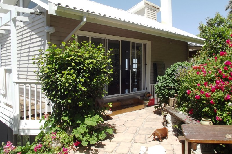 Property & Real Estate Sales - House in Outeniqua Strand, Mossel Bay, Outeniqua Strand, South Africa